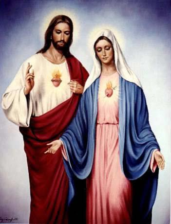 Espacojames O Portal Do Senhor Jesus